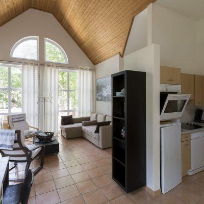photographe-immobilier-biscarosse-maison-individuelle-annonce-immobiliere-sebastien-huruguen-4
