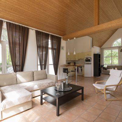 photographe-immobilier-biscarosse-maison-interieur-annonce-immobiliere-sebastien-huruguen-1