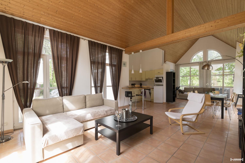photographe immobilier biscarosse maison interieur annonce immobiliere sebastien huruguen 1. Black Bedroom Furniture Sets. Home Design Ideas