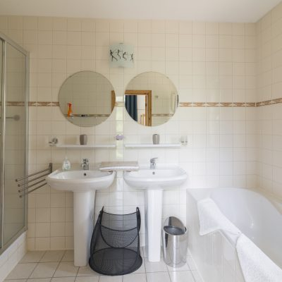 photographe-immobilier-biscarosse-maison-interieur-annonce-immobiliere-sebastien-huruguen-13