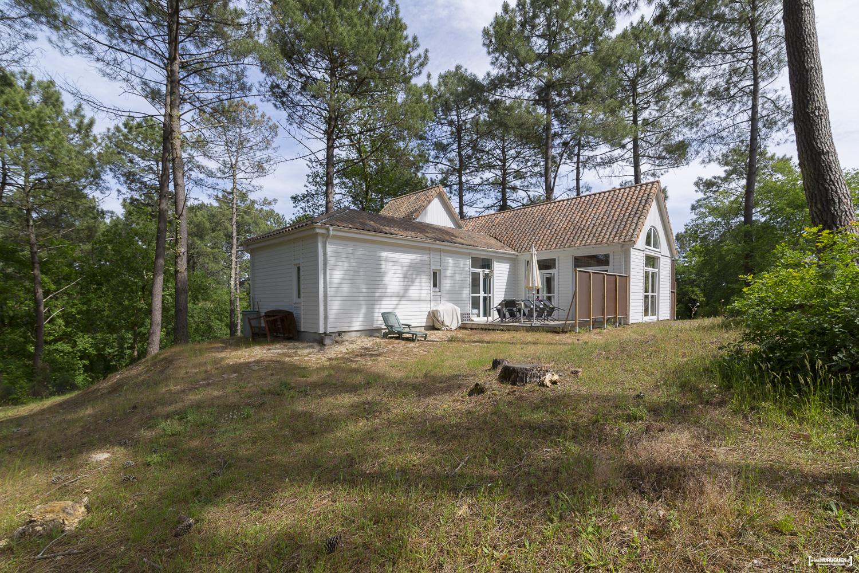 photographe-immobilier-biscarosse-maison-interieur-annonce-immobiliere-sebastien-huruguen-19