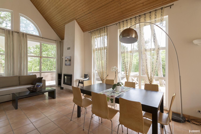 photographe-immobilier-biscarosse-maison-interieur-annonce-immobiliere-sebastien-huruguen-4
