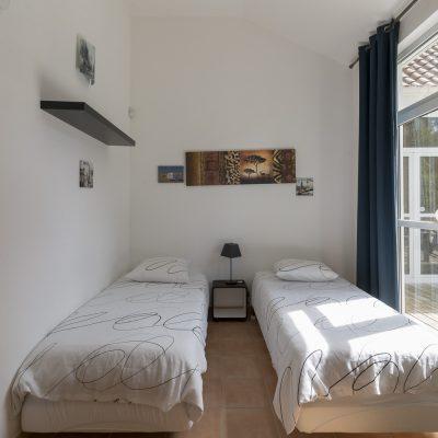 photographe-immobilier-biscarosse-maison-interieur-annonce-immobiliere-sebastien-huruguen-9