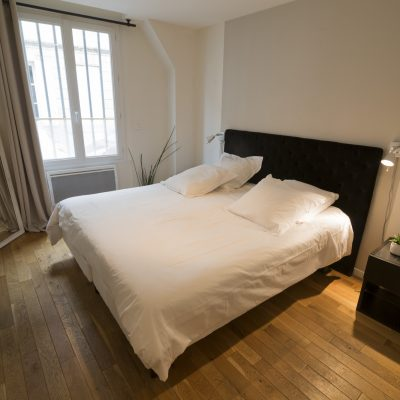 photographe-immobilier-bordeaux-petites-annonce-leboncoin-booking-particuliers-sebastien-huruguen-chambre-lit-double