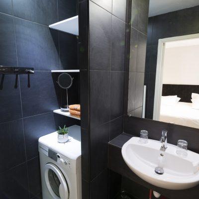 photographe-immobilier-bordeaux-petites-annonce-leboncoin-booking-particuliers-sebastien-huruguen-salle-de-bain
