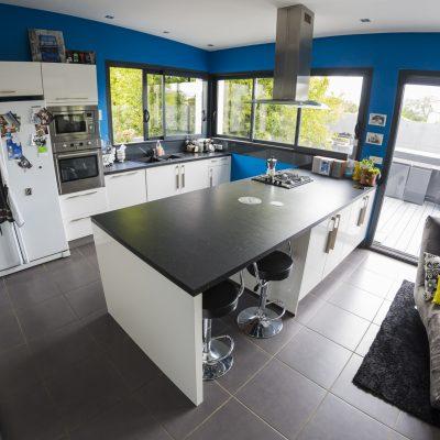 photographe pour les particuliers petites annonces immobilières maison ou appartement qualité professionnelle