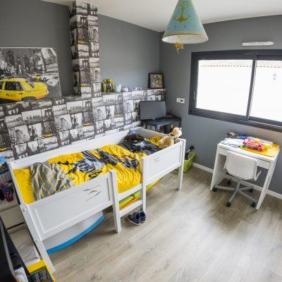 photo immobilière professionnelle pour les particuliers et les sites de petites annonces à Bordeaux