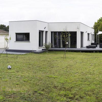 photographe immobilier pour les professionnels et particuliers en Gironde