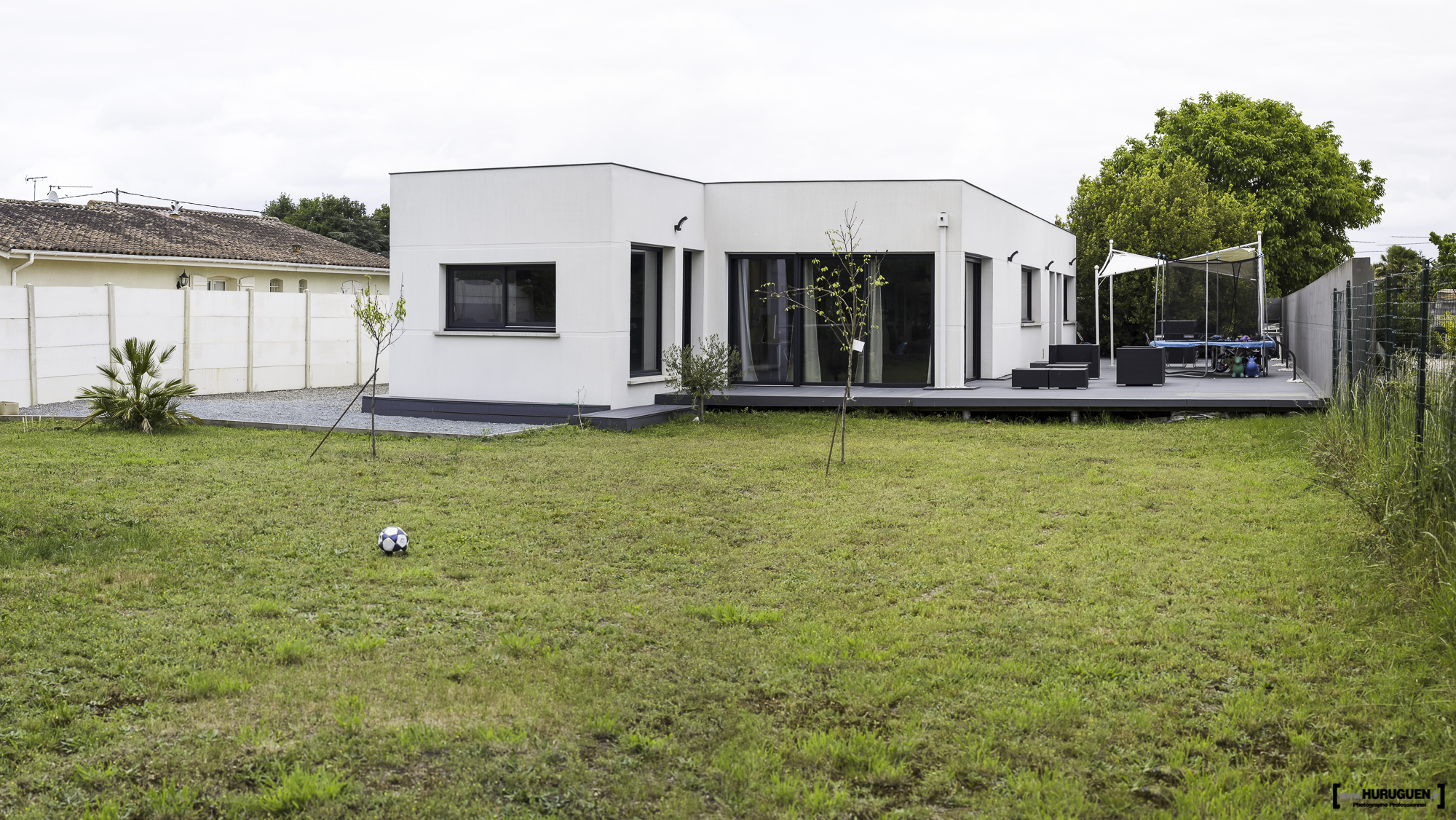 photographe immobilier photographe professionnel bordeaux sebastien huruguen. Black Bedroom Furniture Sets. Home Design Ideas