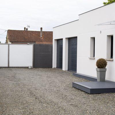 spécialiste de la photo immobilière pour les particuliers à Bordeaux et en Gironde