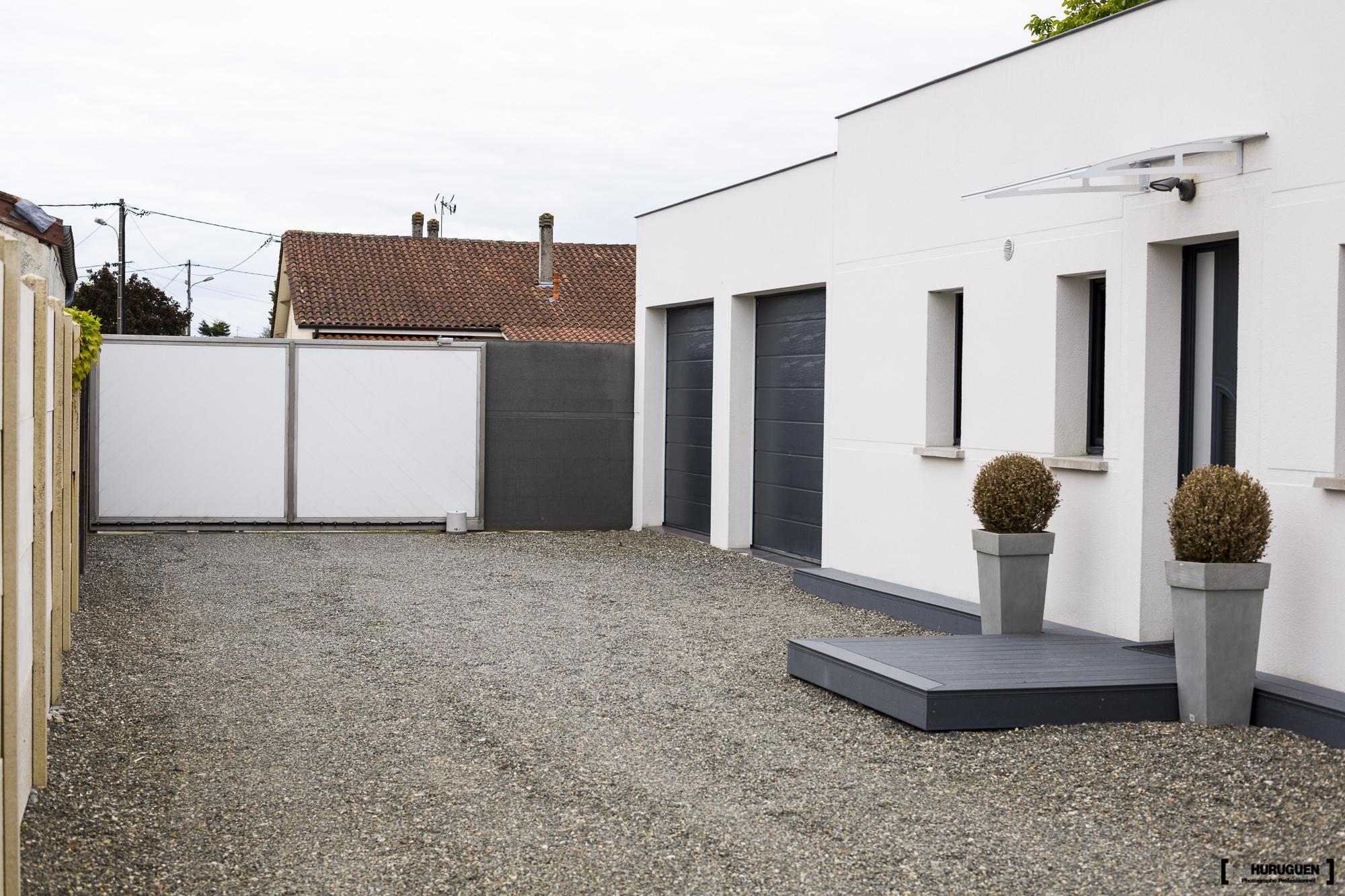 photographe immobilier photographe professionnel a bordeaux sebastien huruguen. Black Bedroom Furniture Sets. Home Design Ideas