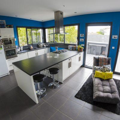 Mettez en valeur la petite annonce de votre bien immobilier et vendez le plus vite avec des photos de qualité professionnelle
