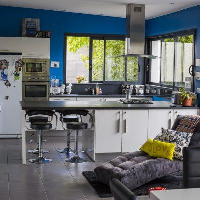 Immobilier : des photos immobilières professionnelles à partir de 75€ pour vendre facilement et rapidement votre bien immobilier dans les petites annonces