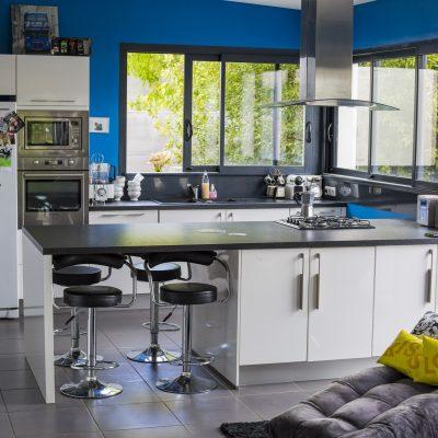 Montrez votre bien immobilier sous son meilleur jour pour le vendre rapidement