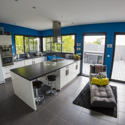 immobilier sébastien Huruguen vous propose son forfait Photo Immobilière pour vendre rapidement votre bien appartement ou maison en mettant en valeur votre petite annonce