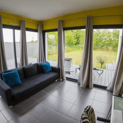 photographe immobilier pour les particuliers en Gironde