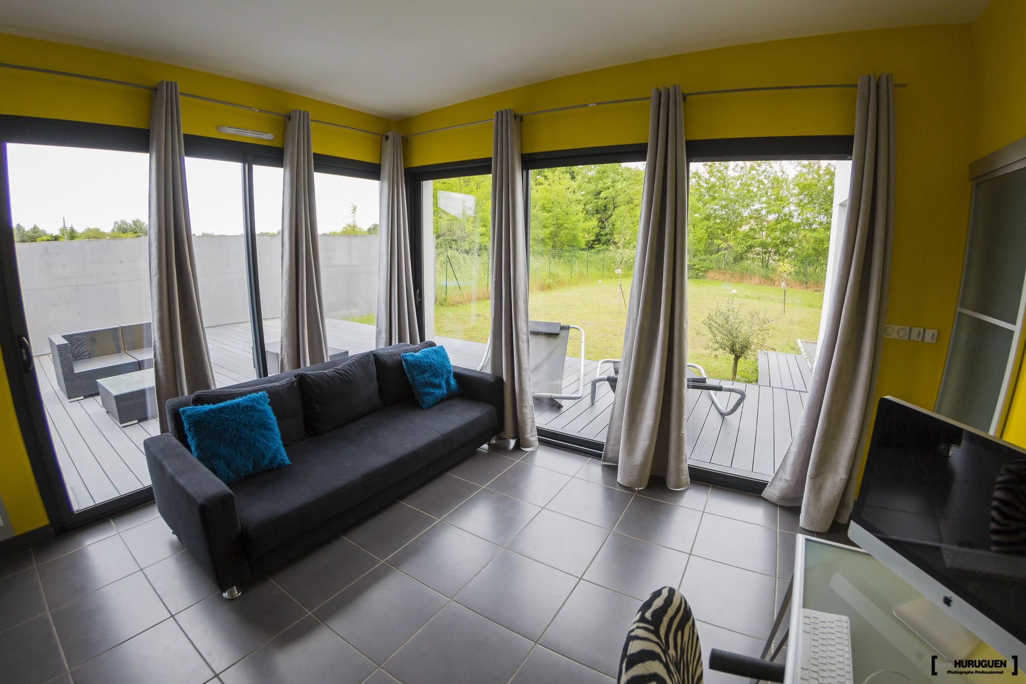photographe immobilier bordeaux sebastien huruguen parempuyre cub 5 photographe professionnel. Black Bedroom Furniture Sets. Home Design Ideas