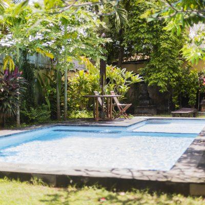photographe-immobilier-bordeaux-sebastien-huruguen-piscine-bali