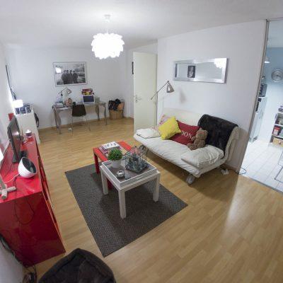 bien immobilier appartement talence location salon sebastien huruguen photographe immobilier specialise