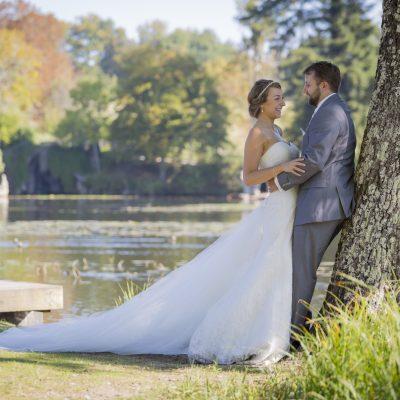 photographe-mariage-bordeaux-sebastien-huruguen-trash-the-dress-robe-de-mariee-traine-majolan-blanquefort-gironde-aquitaine-33