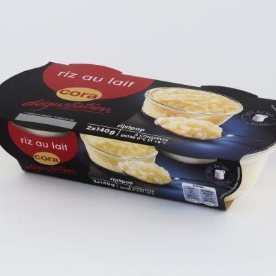 photographe-packshot-bordeaux-sebastien-huruguen-cora-riz-au-lait