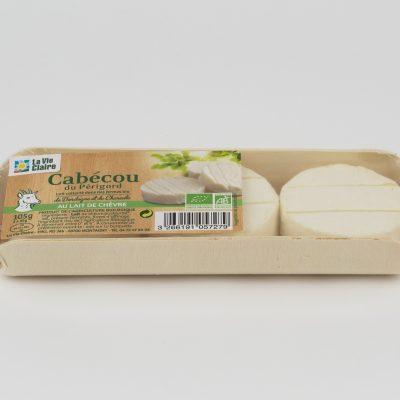 photographe-packshot-bordeaux-sebastien-huruguen-la-vie-claire-fromage-cabecou-fond-blanc