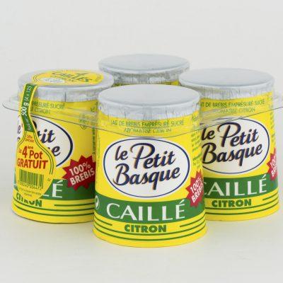 photographe-packshot-bordeaux-sebastien-huruguen-le-petit-basque-caille-citron-x4-yaourts-dessert