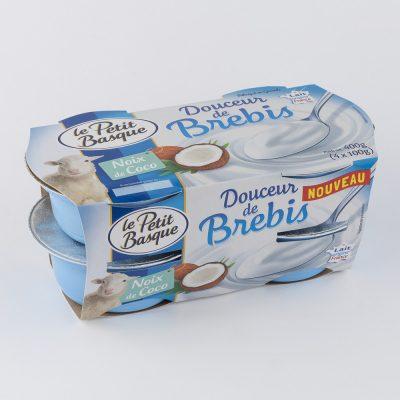 photographe-packshot-bordeaux-sebastien-huruguen-le-petit-basque-dessert-douceur-de-brebis-noix-de-coco