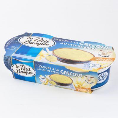 photographe-packshot-bordeaux-sebastien-huruguen-yaourt-a-la-grecque-brebis-vanille-le-petit-basque