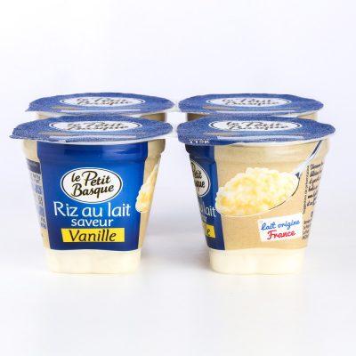 riz-au-lait-vanille-le-petit-basque-packshot-fond-blanc-studio-photo-bordeaux-huruguen