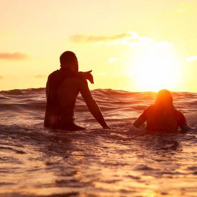 roxy-pro-2011-tandem-watershot-sebastien-huruguen-photographe-pro-bordeaux-surf-surfing-sunset