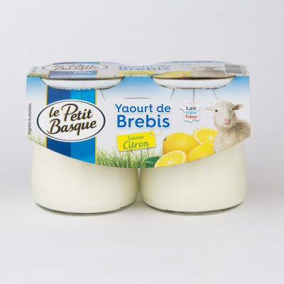 sebastien-huruguen-photographe-packshot-bordeaux-le-petit-basque-yaourt-brebis-saveur-citron