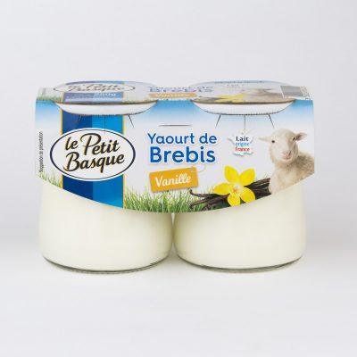 sebastien-huruguen-photographe-packshot-bordeaux-le-petit-basque-yaourt-brebis-vanille