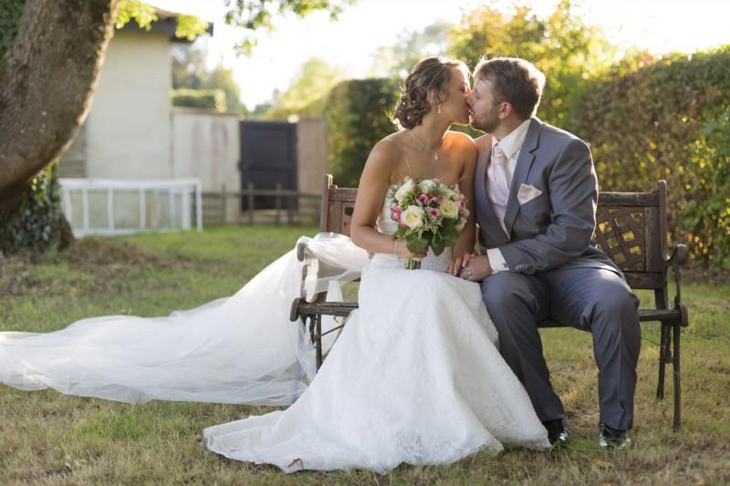 Site de rencontres couples maries