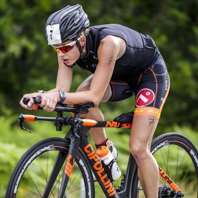vanessa raw triathlon bike velo ironman distance xxl frenchman ironmedoc benjamin sanson coaching hourtin