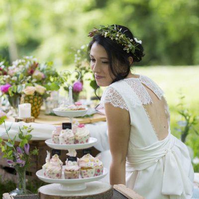 Nena-Balbina-mariage-bordeaux-photographe-sebastien-huruguen-mademoiselle-L-boheme-champetre-chartreuse-bomale