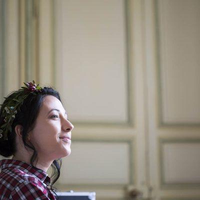 Nena-Balbina-mariage-bordeaux-photographe-sebastien-huruguen-mademoiselle-L-boheme-champetre-chartreuse-bomale-preparatifs