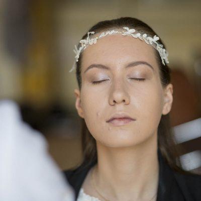 claire-carbonnel-mariage-bordeaux-photographe-sebastien-huruguen-mademoiselle-L-boheme-champetre-chartreuse-bomale