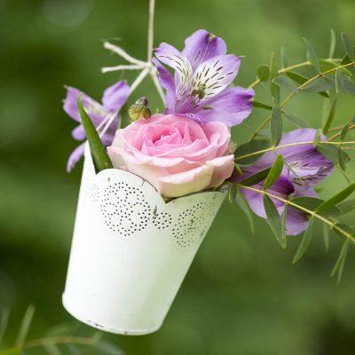 decoration-et-fleurs-elisabeth-delsol-sebastien-huruguen-photographe-mariage-bordeaux