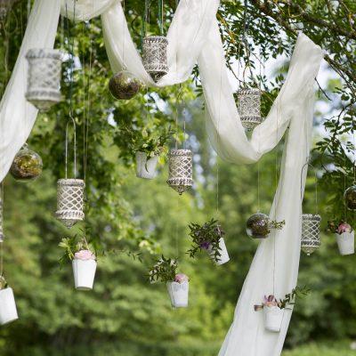 decoration-et-fleurs-elisabeth-delsol-sebastien-huruguen-photographe-mariage-bordeaux-boheme-champetre-mademoiselle-L