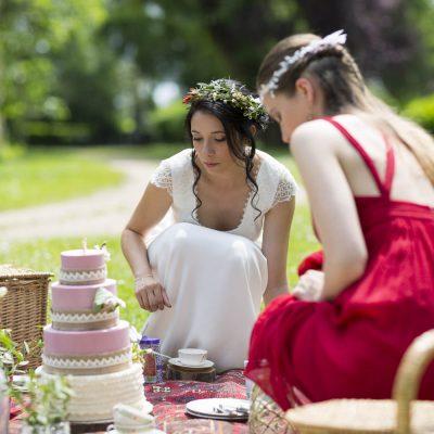 nena-balbina-claire-carbonnel-les-mariages-de-mademoiselle-L-Elisabeth-Delsol-sebastien-huruguen-photographe-bordeaux-champetre