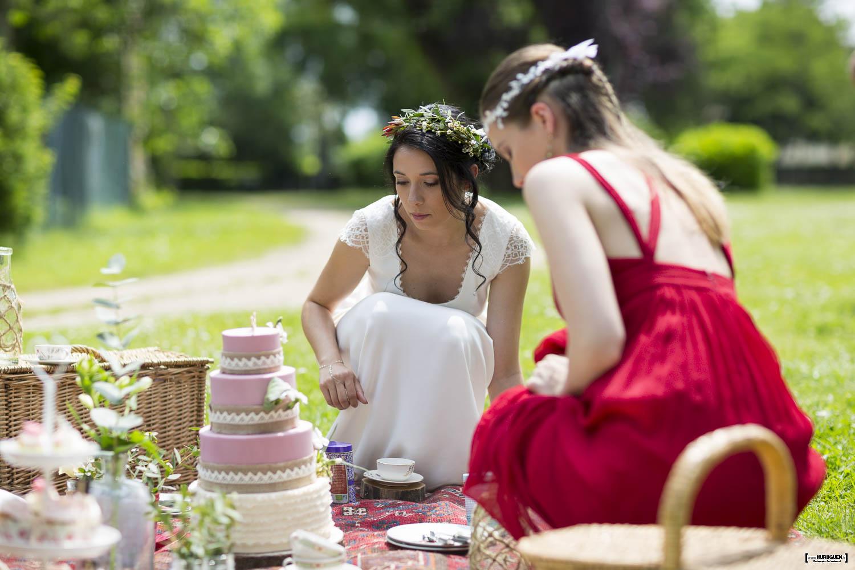 mariage, bordeaux, aquitaine, gironde, sebastien huruguen, photographe mariage, photographe mariage bordeaux, champetre, shooting