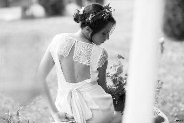 Conseils : Comment choisir son photographe de mariage ?