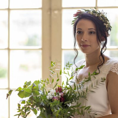 nena-balbina-les-mariages-de-mademoiselle-L-Elisabeth-Delsol-sebastien-huruguen-photographe-bordeaux-boheme