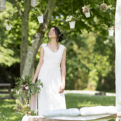 nena-balbina-les-mariages-de-mademoiselle-L-Elisabeth-Delsol-sebastien-huruguen-photographe-bordeaux-bomale