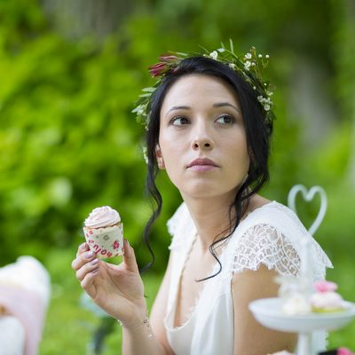 nena-balbina-les-mariages-de-mademoiselle-L-Elisabeth-Delsol-sebastien-huruguen-photographe-bordeaux-littlecakesisters