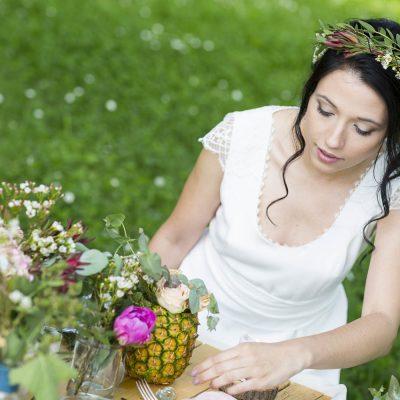nena-balbina-les-mariages-de-mademoiselle-L-Elisabeth-Delsol-sebastien-huruguen-photographe-bordeaux-littlecakesisters-decoration