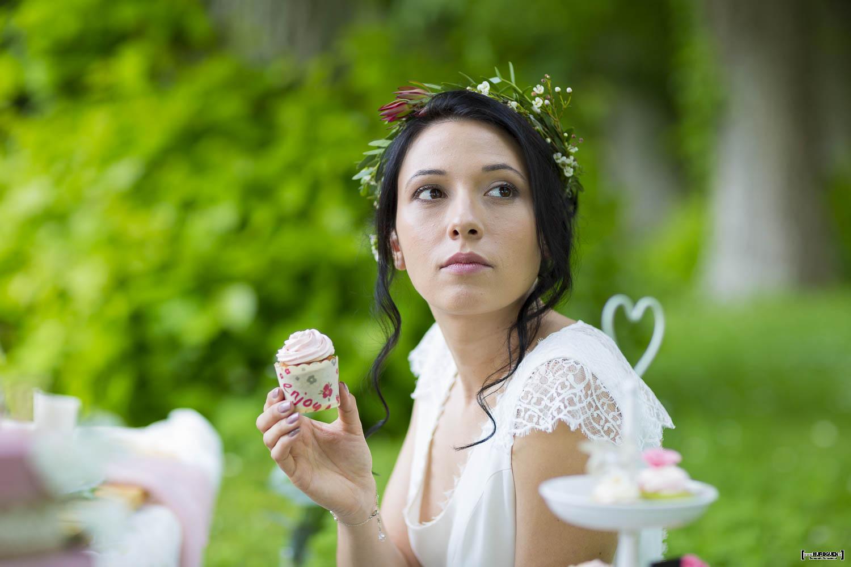 mariage, bordeaux, aquitaine, gironde, sebastien huruguen, photographe mariage, photographe mariage bordeaux, little cake sisters, wedding cake