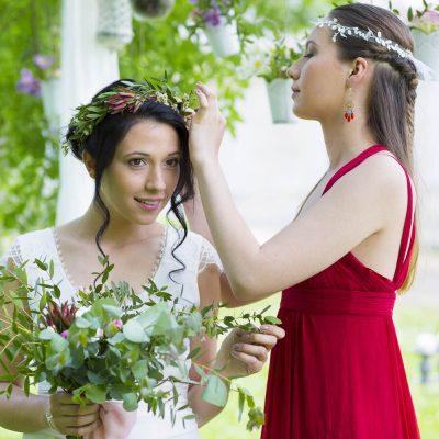 sebastien-huruguen-libourne-photographe-mariage-bordeaux-mademoiselle-L