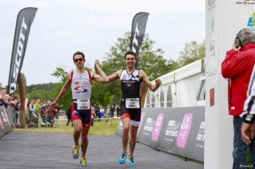 lacanau-tri-events-sebastien-huruguen-photographe-bordeaux-triathlon-traid-olympique-M-2016-11
